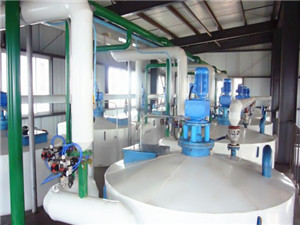 crude oil third party certification soybean oil press machine