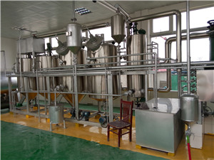auto-temperature control combined oil press machine for