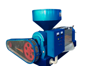 oil press - zy-8c,zy-12c (china manufacturer) - food