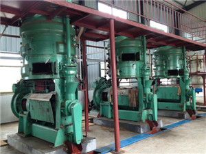 small palm hemp seed nut oil press machine with ce iso