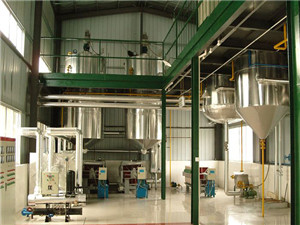 rice bran oil making machine,crude oil refining,rice bran