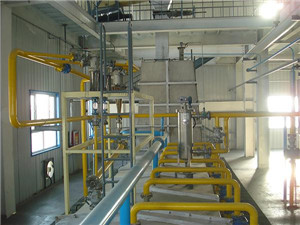 ce approved groundnut oil mill machine groundnut oil