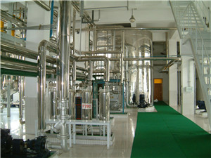 china corn germ oil maiz oil processing equipment
