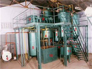 corn germ oil solvent extraction machine wholesale