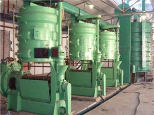 idabay oil press machine, seed oil extractor, automatic