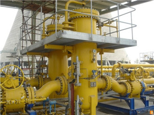 domesti coocking oil making machine in zambia | oil press