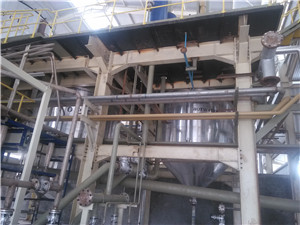 high quality flaxseed oil processing plant pakistan