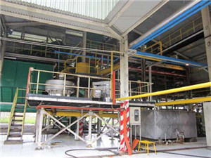best selling rapeseed oil making machine production line