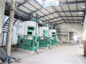 manufacture palm oil mill plant,low cost price for sale