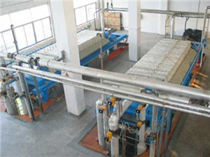 automatic temperature controlled combined oil press for
