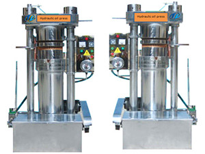 competitive cold grape seed oil press machine in venezuela
