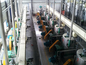 flaxseed oil press machine philippines in jamaica in egypt