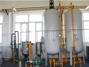 hydraulic oil press equipment oil seed press equipment