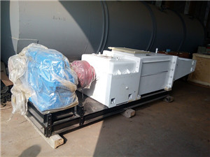 china 50-200 t/d energy saving devices cotton seed oil