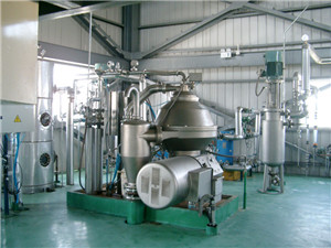 china rice bran oil processing plant solvent extraction