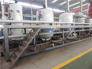 black seed oil press machine price/canola oil processing