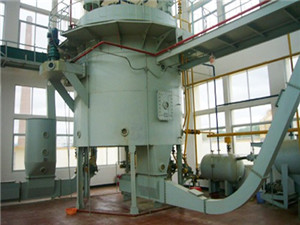 wenzhou bangcheng oil machinery co., ltd. - oil press