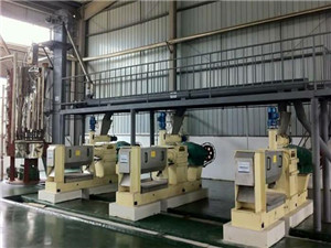 popular gold mill machine for gold mining plant