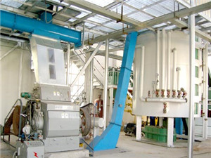 best selling cotton seeds oil extraction machine | oil