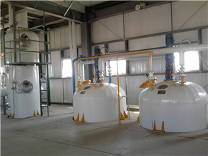 sunflower seed oil press machine - oil extraction machine