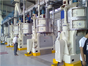 china low temperature screw oil press machine - china